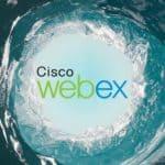 Jak se připojit na Cisco Webex