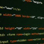 Jak nastavit HTML podpis v Apple Mail