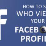 Podvodná facebooková kampaň