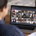 Brave Talk - bezpečné videohovory zdarma