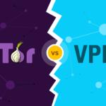 VPN, TOR a anonymizace na netu